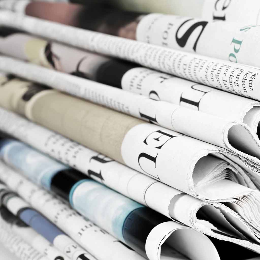 Press and PR, marketing strategy, lancashire, cumbria
