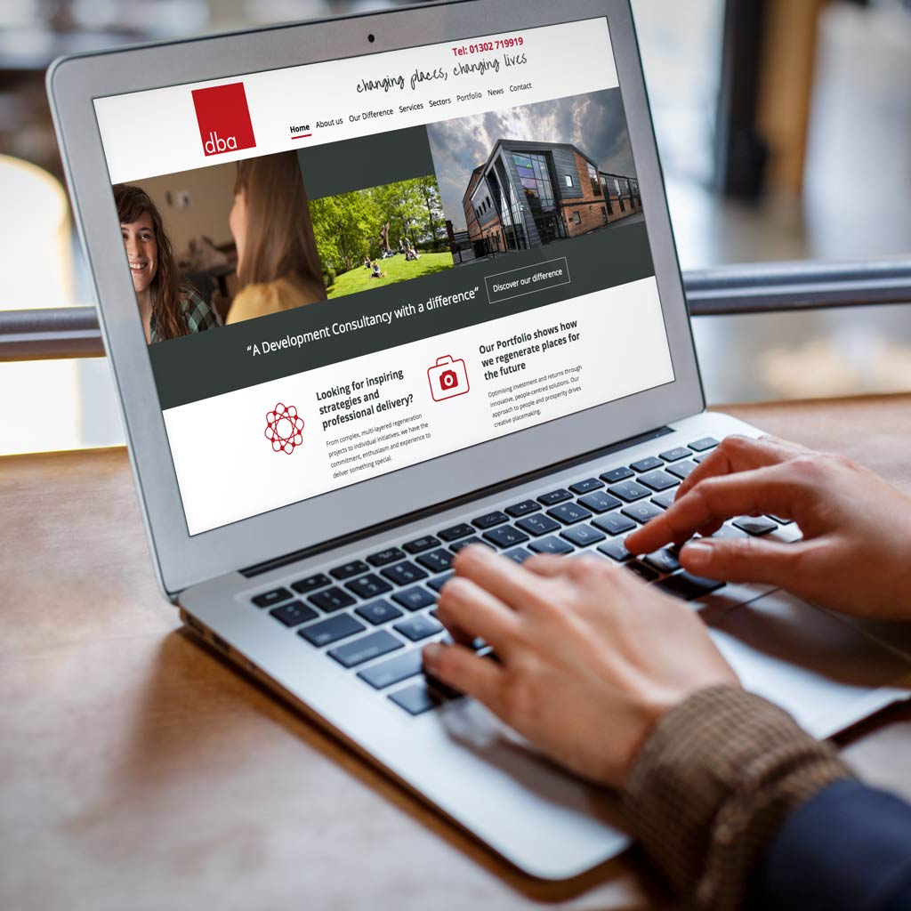 Copywriting services, marketing strategy, lancashire, cumbria